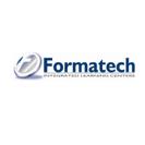 Formatech - Dubai