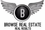 Browse Real Estate
