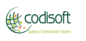 Codisoft