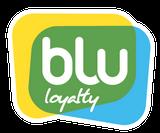 BLU Loyalty