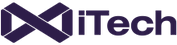 iTech Management Consultancy & Training LLC