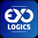 Exo Logics