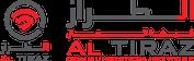 Al Tiraz Communications Network