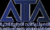 Al Nasr Metal Industries