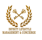 ILMC Group