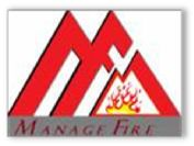 Mission Fire Safety LLC
