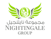 Nightingale Home Health Care