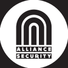 Alliance Security Services Company