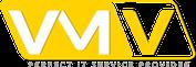 VMV INFORMATION