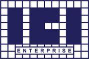 ICI-Enterprise