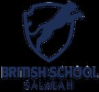 British School Salalah