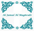 Al Jamal Al Maghrabi Trading LLC