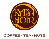Kava Noir LLC