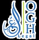 OGH Legal