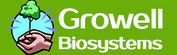 Growell Bio Additive