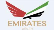 Emirates Wealth