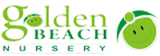 Golden Beach Nursery