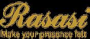 Rasasi Perfumes Industry LLC