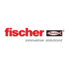 fischer Middle East