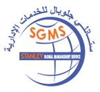 Stanley Global Management Services