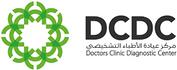 Doctors Clinic Diagnostic Center