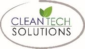 Cleantech Solutions Sdn Bhd