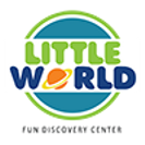 Little World Discovery Center