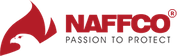 NAFFCO ELECTROMECHANICAL CO LLC
