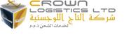 Crown Logistics Ltd.