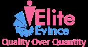EliteEvince Technologies