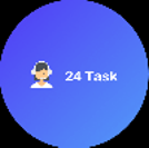24 Task