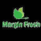Margin Fresh LLC