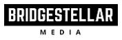 Bridgestellar Media