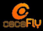 Cacafly Malaysia Sdn Bhd