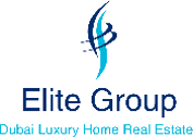 Elite Group Dubai