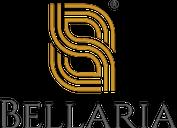 Bellaria Investments LLC