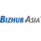 Bizhub Asia Pte Ltd