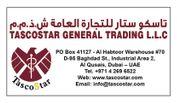 Tascostar General Trading LLC