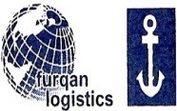 Al Furqan Shipping