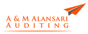 A&M Alansari Auditing