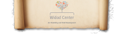 Widad Center