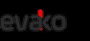 Evako Networks