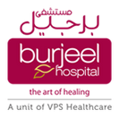Hospital Burjeel Royal Al Ain