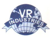V.R. Global Industries