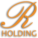 R HOLDING