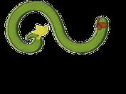 Grassland daycare and nursery
