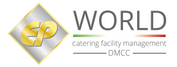 EP WORLD CATERING FACILITY MANAGEMENT