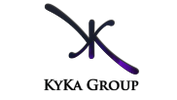 KyKa Group