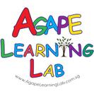 Agape Learning Lab