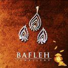Bafleh Jewellery LLC